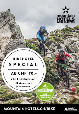 www.mountainhotels.ch